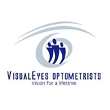 VisualEyes Optometrists PLCC