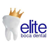 Elite Boca Dental