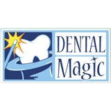 Dental Magic