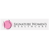 Signature Women's Healthcare