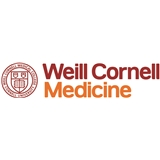 Weill Cornell Adult Internal Medicine