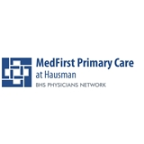 MedFirst Primary Care at Hausman