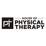 House of Physical Therapy