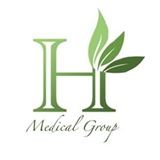 Hensley Medical Group