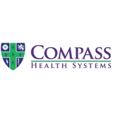Compass Health Systems