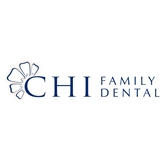 Chi Family Dental