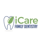 iCare Family Dentistry
