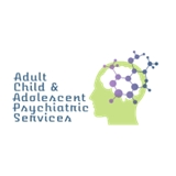 Adult Child & Adolescent Psychiatric Services