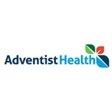 Adventist Health Physicians Network