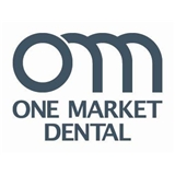 One Market Dental