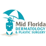 Mid Florida Dermatology & Plastic Surgery