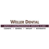 Weller Dental
