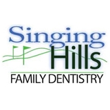 Singing Hills Family Dentistry