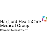 Hartford HealthCare Medical Group - Breast Surgery