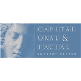 Capital Oral & Facial Surgery Center