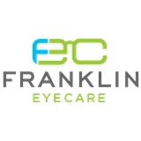 Franklin Eye Care