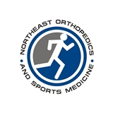 Northeast Orthopedics and Sports Medicine, PLLC