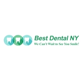 Best Dental Care NY