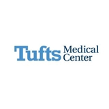 Tufts Medical Center Primary Care-Wellesley