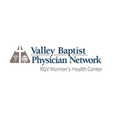 RGV Women's Health Center