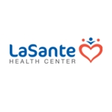 LaSante Health Center