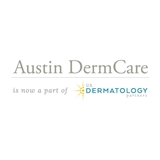 U S  Dermatology Partners Spicewood Springs (Austin) - Book