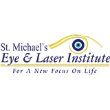 St. Michael's Eye and Laser Institute