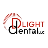 Dlight Dental LLC