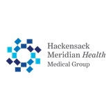 Meridian Primary Care - Jackson MHV Suite 2-1