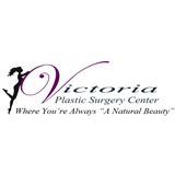 Victoria Plastic Surgery and Laser Center