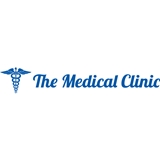 The Medical Clinic