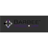 Barbee Primary Care