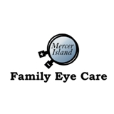 Mercer Island Family Eye Care