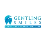 Gentling Smiles Family and Cosmetic Dentistry
