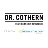 Dermatology and Laser Center of Fort Worth