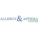 The Allergy and Asthma Center - Rubina Wahid, M.D.