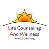 Life Counseling And Wellness