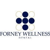 Forney Wellness Dental